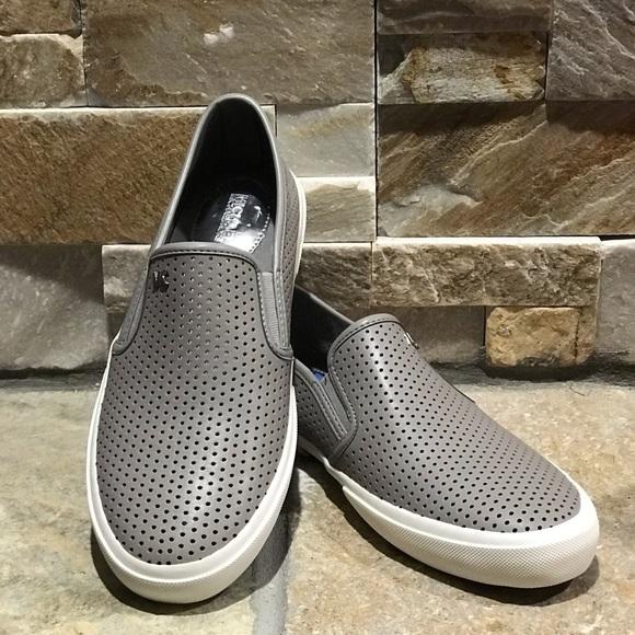 MICHAEL Michael Kors Shoes | New